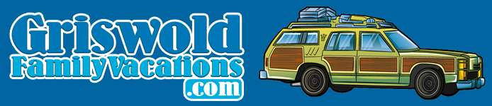 griswold-family-vacations-logo-rt