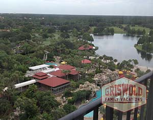 a-orlando-vacation-hyatt