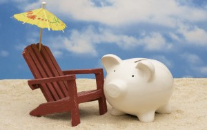 Retirement Savings